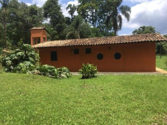 Chacara - Potuvera - Ref: 6746 - V-6746