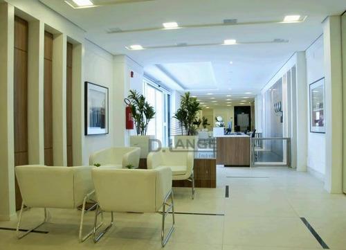 Sala, 40 M² - Venda Por R$ 210.000,00 Ou Aluguel Por R$ 800,00/mês - Centro - Campinas/sp - Sa1919