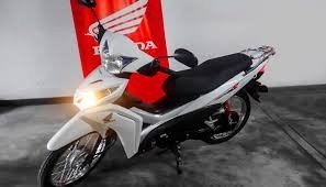 Honda Wave 110 S 0 Km. 100% Financ. Entr. Inm.!!!