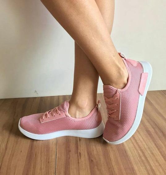 Atacadão 4 Pares Calçados, Tênis, Botas, Sandálias Por R$296
