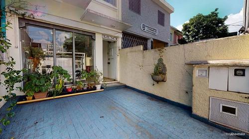 Casa - Perdizes - Ref: 22620 - V-22620
