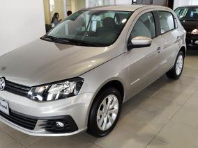Vw Volkswagen Gol Trend 1.6 Comfortline 0km
