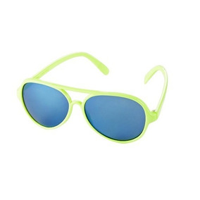 Óculos De Sol Para Bebê E Criança Carter