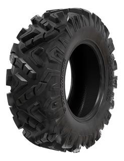 Juego De 4 Llantas Pro Armor® Attack Tire 30x 10 X R15