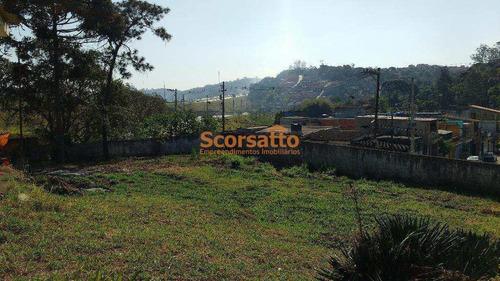 Chácara, Jardim Santa Júlia, Itapecerica Da Serra - R$ 730 Mil, Cod: 3038 - V3038