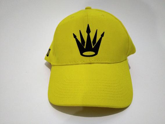 Gorra Gabardina Personalizada Con Tu Logo