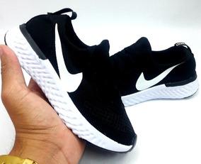 Zapatos Nike Zoom & Puma De Niños Y Niñas...