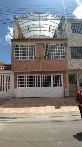 Casas En Venta San Eusebio 118-2234