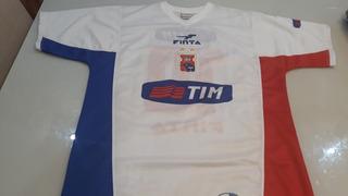 Camisa Parana Clube