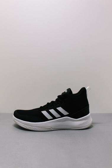 Tênis adidas Speed End2end