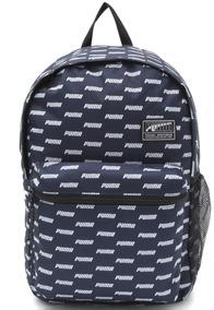 Mochila Puma Academy Backpack 07573306