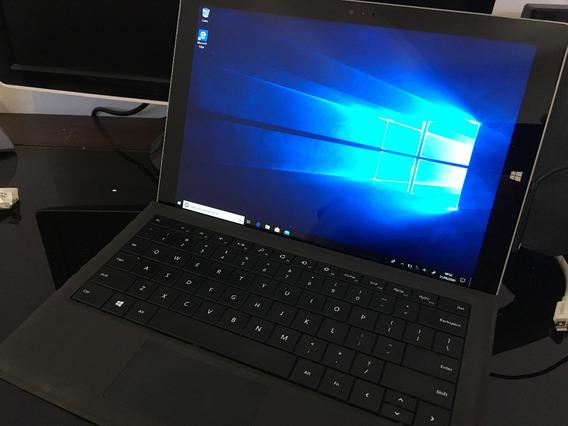 Surface Pro 3 256gb 8ram