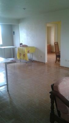 Gazcue, Zona Colonial, Apartamento En Alquiler, 1 Hab, Rd