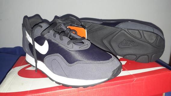 Zapatillas Nike Outburst Mujer, Oportunidad Única!!!