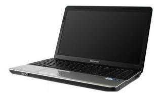 Repuestos Para Portatil Compaq Presario Cq60-355la, Pentium