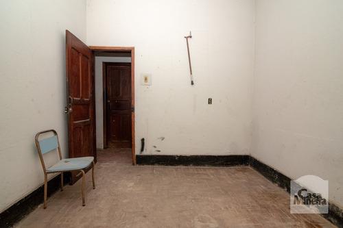 Imagem 1 de 15 de Casa À Venda No João Pinheiro - Código 279891 - 279891