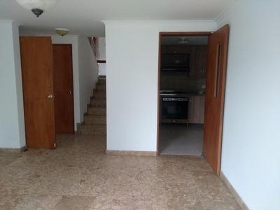 Casas En Arriendo Los Balsos 594-24073