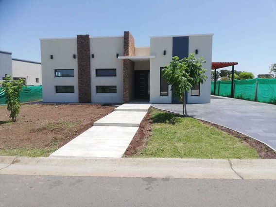 La Mejor Casa De San Ramiro, Gran Oportunidad!!!