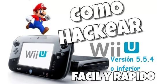 Sd Wii U Loadiine en Mercado Libre México
