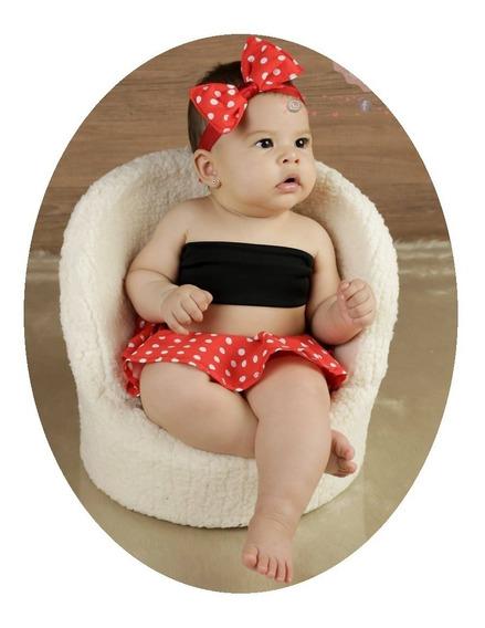 Poltrona Posicionadora Newborn/acompanhamento Posing Pod Gg