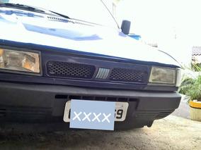 Fiat Fiorino 1.5 Trekking 2p