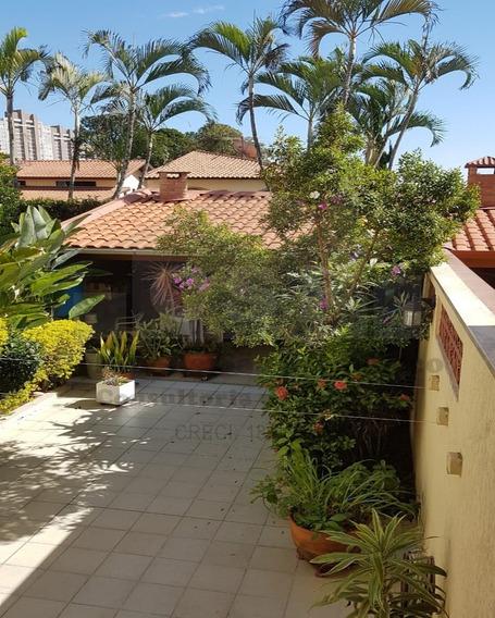 Sobrado De 205m² 3 Dormitórios Guadalupe - Osasco - Ca04690 - 68318203