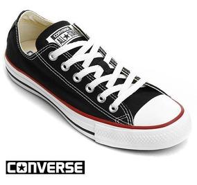 Tênis Converse All Star Core Ox - Ct0001