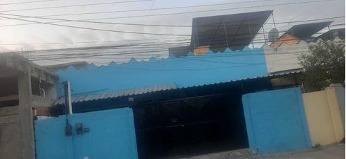 Imagem 1 de 13 de Casa Bairro Olavo Bilac, Duque De Caxias
