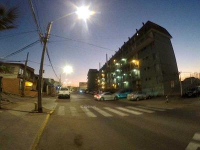 Duplex Condominio Jose Cubillos 01
