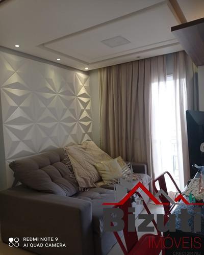 Imagem 1 de 30 de Apartamento Venda - Jundiaí - Ap00568 - 68424474