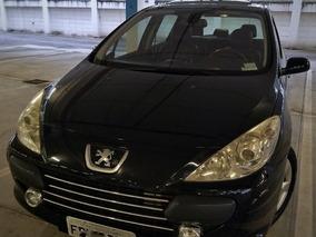 Peugeot 307 1.6 Presence Pack Plus Flex 5p