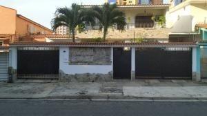 Casa En Venta La Trigaleña Valencia Carabobo 20-1498dam