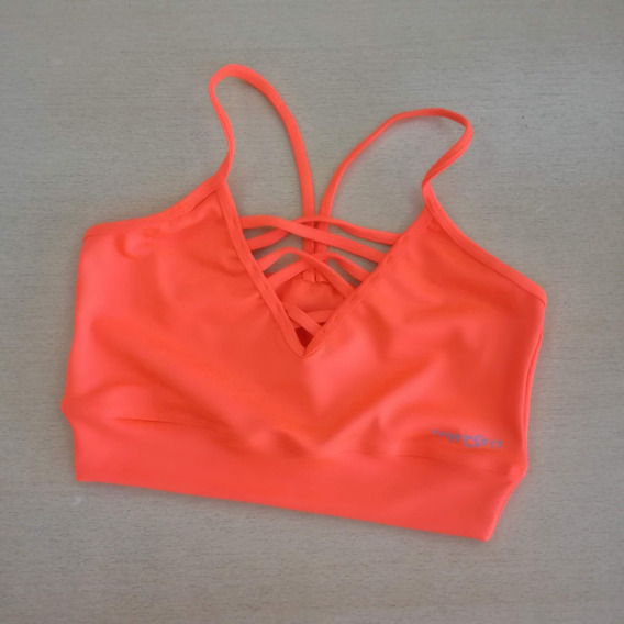 Top Deportivo That´s Fit #816764661