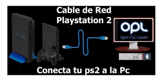 Free Mcboot - PlayStation 2 en Mercado Libre Argentina