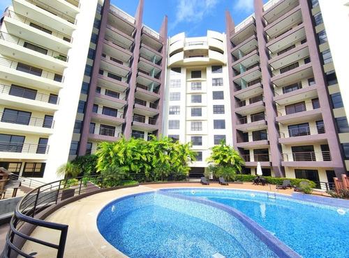 Imagen 1 de 18 de Apartamentos En Propiedades Individuales