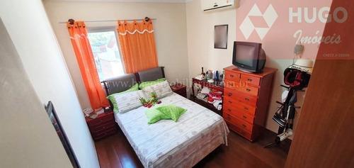 Apartamentos Em São José Dos Campos - 2068