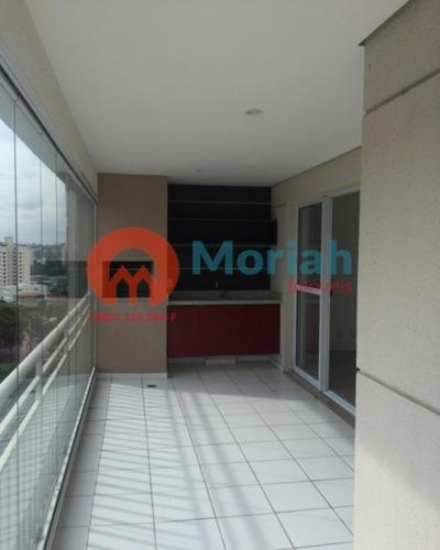 Imagem 1 de 30 de Apartamento - Zhsv107212 - 32203915