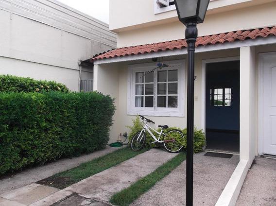 Casas Em São Paulo - 384