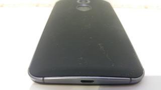 Moto X2 Completo Com Bateria Ruim Motorola