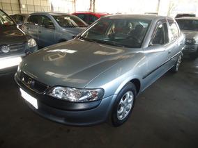 Vectra Sedan Gls 2.0