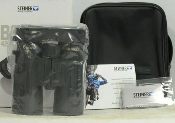 Binóculo Steiner Observer 8x42