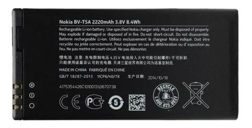 Bateria Nokia Lumia 550 730 735 Bv-t5a