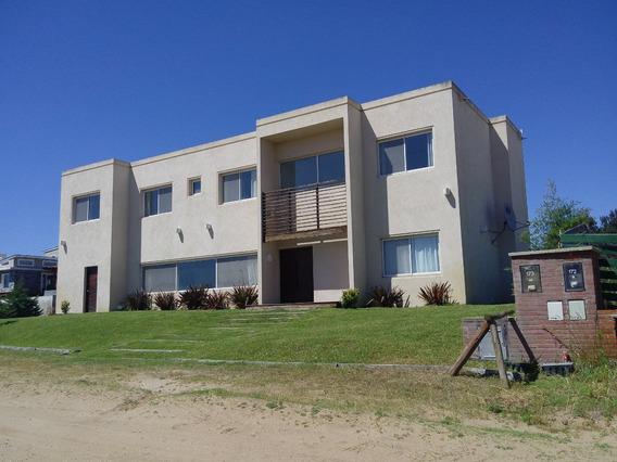 Alquilo Casas Golf 1 173 - Costa Esmeralda
