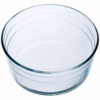 Fuente Para Souffle Ô Cuisine