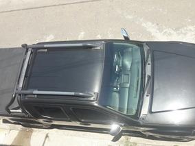Nissan Frontier 2.5 Le Cab. Dupla 4x4 Aut. 4p 2013