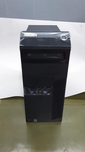 Lenovo Pc M93p  I5-4570 6gbram 500hdd 10a7a011as