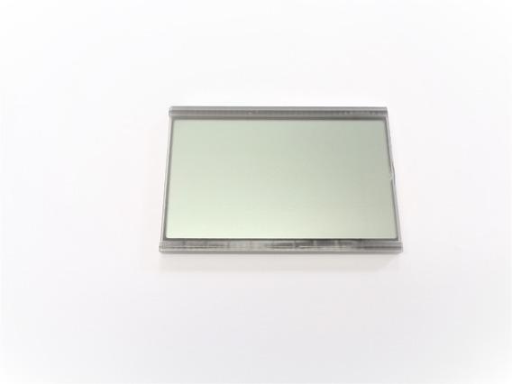 Display Lcd Teclado Casio Ctk-1150 (10367051)