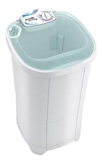 Lavadora Semi Automática 4kg Super Pop Mueller