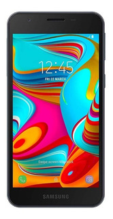 Smartphone Samsung Galaxy A2 Dual Sim 5.0 1gb 16gb