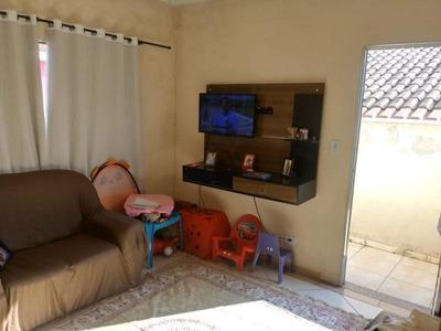 Ref.: 6669 - Casa Terrea Em Osasco Para Venda - V6669